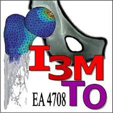 I3MTO